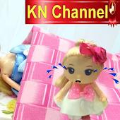 Tải KN Channel Videos miễn phí