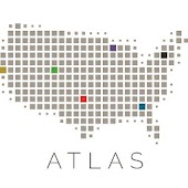 ATLAS - Laws & Changes