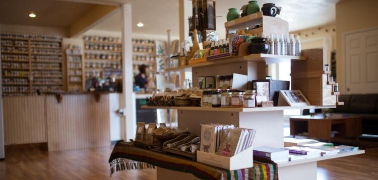 five-flavors-herbs-storefront-interior.jpg