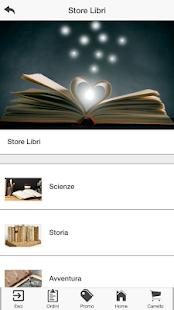 Libreriadelcentro for PC-Windows 7,8,10 and Mac apk screenshot 3