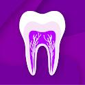 PULP – NEET MDS Dental Prep | AIIMS MDS | PGI icon