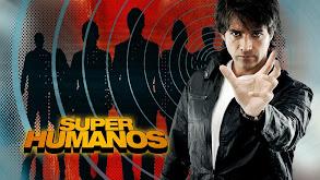 Super-Humanos thumbnail