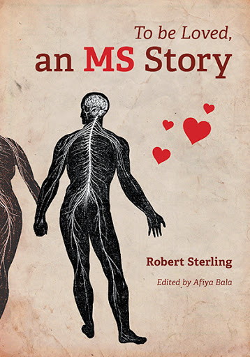 To Be Loved, An MS Story cover