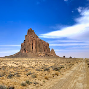 The Road To Shiprock.jpg