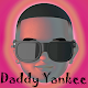 Que Tire Pa Lante' - 'Daddy Yankee letra, New Mp3' Download on Windows