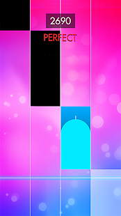 Magic Tiles 3 Screenshot
