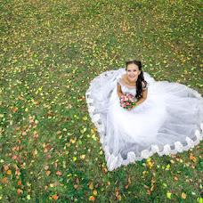 Wedding photographer Dmitriy Arno (diARNO). Photo of 29.10.2015
