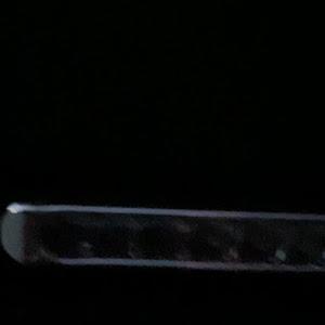 Nボックス JF3 31年式NBOXカッパーブラウンGLターボのカスタム事例画像 鷹さんの2020年03月21日18:38の投稿