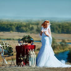 Wedding photographer Svetlana Leto (svetaleto). Photo of 20.10.2015