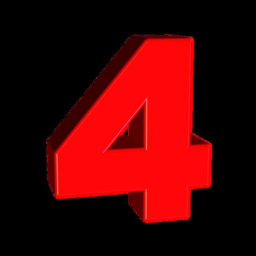 Baixar Tv Total 4 para Android