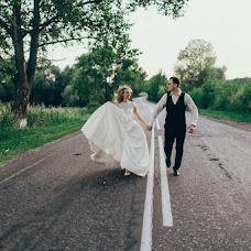 Wedding photographer Katerina Kit (KatKit). Photo of 28.04.2017