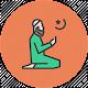 ZIKIR TAUBAT NASUHA Download for PC Windows 10/8/7