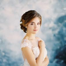 Wedding photographer Ilya Neznaev (neznaev). Photo of 27.04.2019