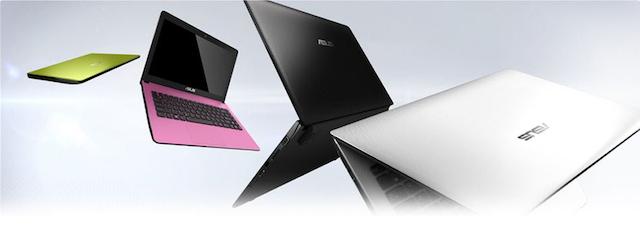 Các yếu tố ảnh hưởng tới giá thu mua laptop