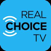 Real Choice TV