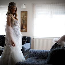 Wedding photographer Branko Kozlina (Branko). Photo of 23.04.2017