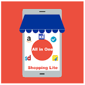All In One Shopping Lite