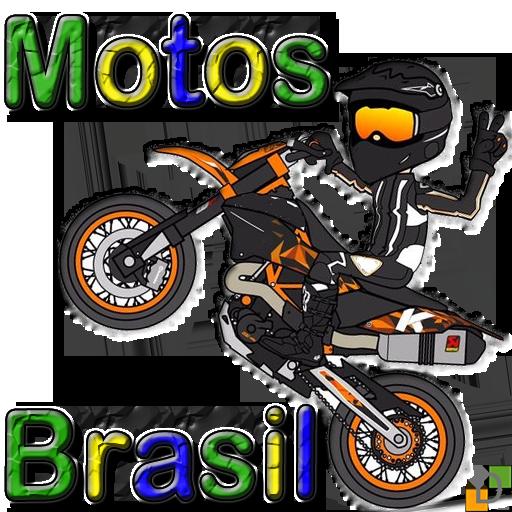 Motos Brasil