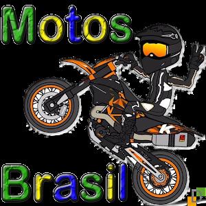 Motos Brasil for PC