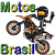 Motos Brasil file APK Free for PC, smart TV Download