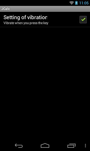 JCalc 1.0.2 Windows u7528 2