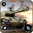 Epic Tank W.. file APK for Gaming PC/PS3/PS4 Smart TV