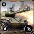 Epic Tank World War Fury - Real Army Panzer Battle