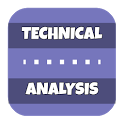 Learn Technical Analysis icon