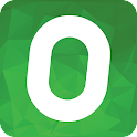 OpenSports icon