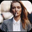 SMS de Seduction Touchants 2019 icon