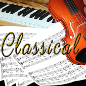 Ultimate Classical Music