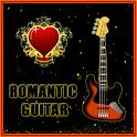Romantic Guitar Ringtones icon