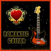 Romantic Guitar Ringtones