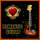 romantique sonnerie de guitare