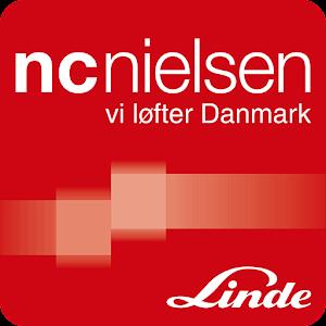 Nc Nielsen >> N C Nielsen Android Apps On Google Play