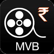 App My Video Bank APK for Windows Phone