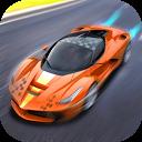 Furious Deadly Car Racing APK
