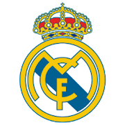 Real Madrid Fan Club oficial ( Exclusivo Entel )