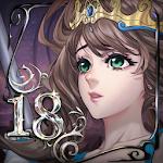 神魔之塔 - Tower of Saviors 18.33