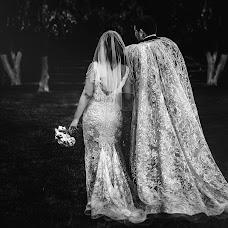 Wedding photographer Nicu Ionescu (nicuionescu). Photo of 12.10.2018