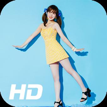 Red Velvet Wendy Wallpapers Kpop Fans Hd Hileli Apk Indir 1 0