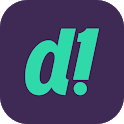Deuna! icon