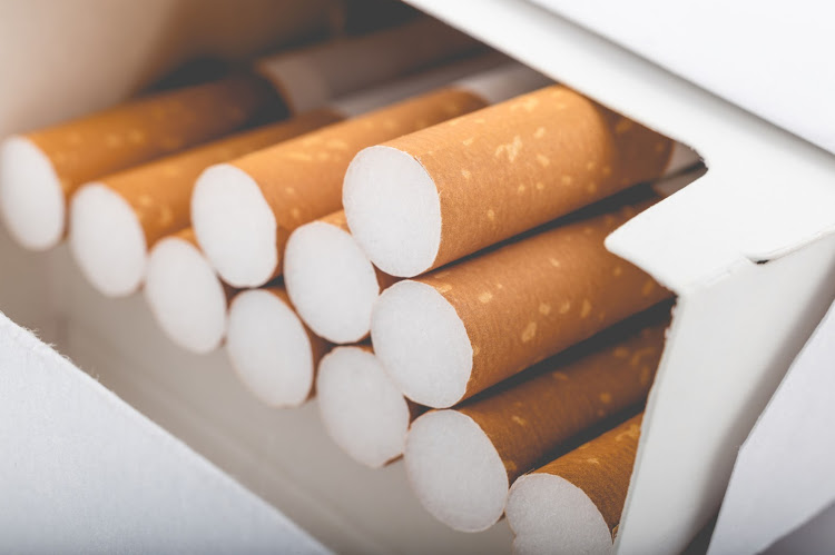 This is how some tobacco companies are allegedly bypassing advertising regulations - TimesLIVE