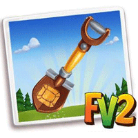 farmville 2 cheats for amber shovel