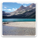Jigsaw Puzzle: Landscapes icon