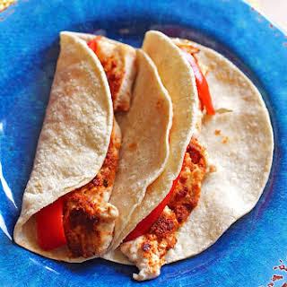 Best homemade Taco Seasoning.