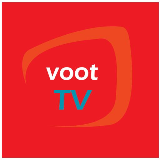 Tips Voot TV Shows Movies Cartoons