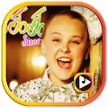 Jojo Siwa - All New Songs APK