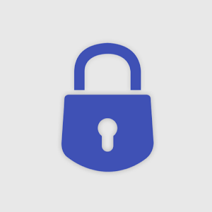 MobiLock Kiosk Lockdown Basic