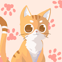 Cat House [Healing Cat Project] icon
